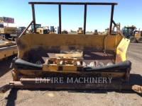 GOMACO SCHWARZDECKENFERTIGER 9500 equipment  photo 8