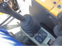 CATERPILLAR TRACK EXCAVATORS 303.5E equipment  photo 21
