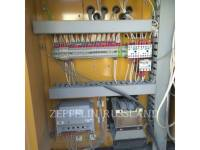 CATERPILLAR Grupos electrógenos fijos 3406 EPG equipment  photo 15