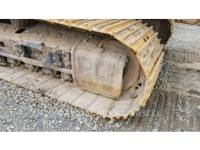 CATERPILLAR TRACK EXCAVATORS 349EL TC equipment  photo 13