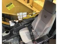 CATERPILLAR トラック油圧ショベル 328DL CR equipment  photo 9