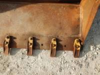 CATERPILLAR CARGADORES MULTITERRENO 259 D equipment  photo 22