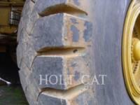 CATERPILLAR OFF HIGHWAY TRUCKS 789D equipment  photo 14