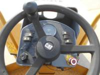 CATERPILLAR COMBINATION ROLLERS CC34 equipment  photo 17