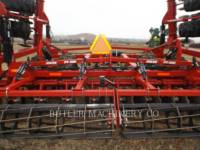 HORSCH ANDERSON AG TILLAGE EQUIPMENT JKR PT300 equipment  photo 6