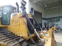 CATERPILLAR TRACTOREN OP RUPSBANDEN D6TLGP equipment  photo 4