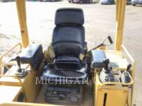 CATERPILLAR TRACK TYPE TRACTORS D5CIII equipment  photo 16