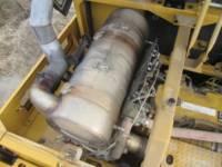 CATERPILLAR トラック油圧ショベル 349E equipment  photo 11