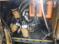 CATERPILLAR PAVIMENTADORA DE ASFALTO AP-1055D equipment  photo 20