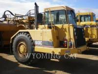 CATERPILLAR WATER WAGONS 613C WW equipment  photo 9