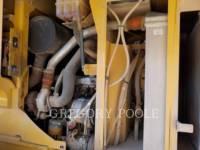 CATERPILLAR ホイール・ローダ/インテグレーテッド・ツールキャリヤ 930G equipment  photo 16