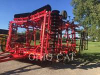 SUNFLOWER MFG. COMPANY AG TILLAGE EQUIPMENT SF6433-43 equipment  photo 16
