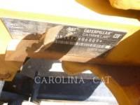CATERPILLAR TRACK EXCAVATORS 308E2CR QC equipment  photo 8