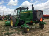 DEERE & CO. AG HAY EQUIPMENT R450 equipment  photo 3