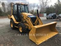 CATERPILLAR RETROEXCAVADORAS CARGADORAS 420F ACGPE equipment  photo 2