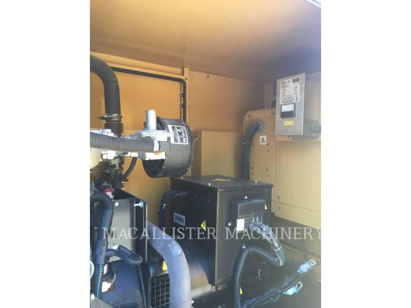 OLYMPIAN STATIONARY GENERATOR SETS G30F3 equipment  photo 4