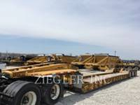 Equipment photo TRAILKING TK120HDG TRAILERS 1