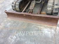 CATERPILLAR TRACK EXCAVATORS 305DCR equipment  photo 11