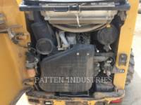 CAT TRADE-IN SKID STEER LOADERS 236B3 equipment  photo 7