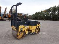 BOMAG WALCE BW100AD equipment  photo 5