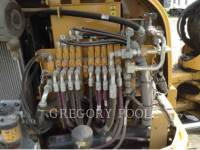 CATERPILLAR EXCAVADORAS DE CADENAS 305.5E2CR equipment  photo 15