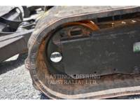 CATERPILLAR PELLES SUR CHAINES 304E C2 equipment  photo 11