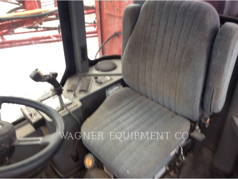 CASE PULVÉRISATEUR 3150 equipment  photo 20