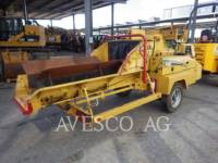 VERMEER NON CURRENT HG200 equipment  photo 12