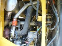 CATERPILLAR RADLADER/INDUSTRIE-RADLADER 924GZ equipment  photo 19