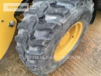 CATERPILLAR WHEEL LOADERS/INTEGRATED TOOLCARRIERS 908H equipment  photo 16