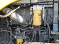 AGCO-CHALLENGER AG TRACTORS MT865C equipment  photo 10