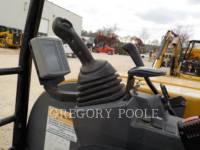 CATERPILLAR PELLES SUR CHAINES 304E CR equipment  photo 24