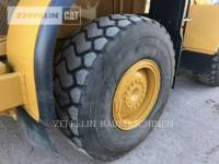 CATERPILLAR WHEEL LOADERS/INTEGRATED TOOLCARRIERS 938HDCA equipment  photo 19