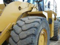 CATERPILLAR WHEEL LOADERS/INTEGRATED TOOLCARRIERS 988K equipment  photo 15