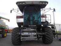 GLEANER COMBINES R62 equipment  photo 3