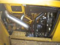 CATERPILLAR KNUCKLEBOOM LOADER 559C DS equipment  photo 45