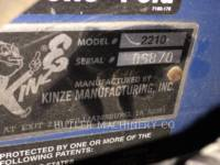 KINZE 植付け機器 2210 equipment  photo 15