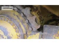 KOMATSU LTD. TRACTEURS SUR CHAINES D65PX-17 equipment  photo 12