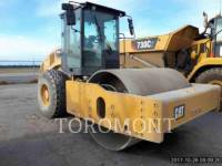 CATERPILLAR WALCE CS74B equipment  photo 2