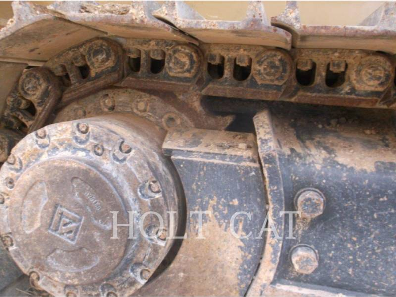 TESMEC TRENCHERS TRS-1085 equipment  photo 11