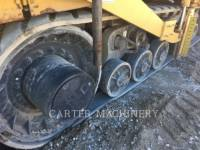 CATERPILLAR SCHWARZDECKENFERTIGER AP-655C equipment  photo 17