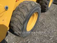 CATERPILLAR SKID STEER LOADERS 236D equipment  photo 18