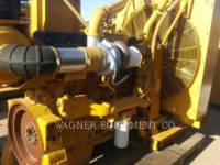 Equipment photo CATERPILLAR C15 ESTACIONÁRIO - DIESEL (OBS) 1