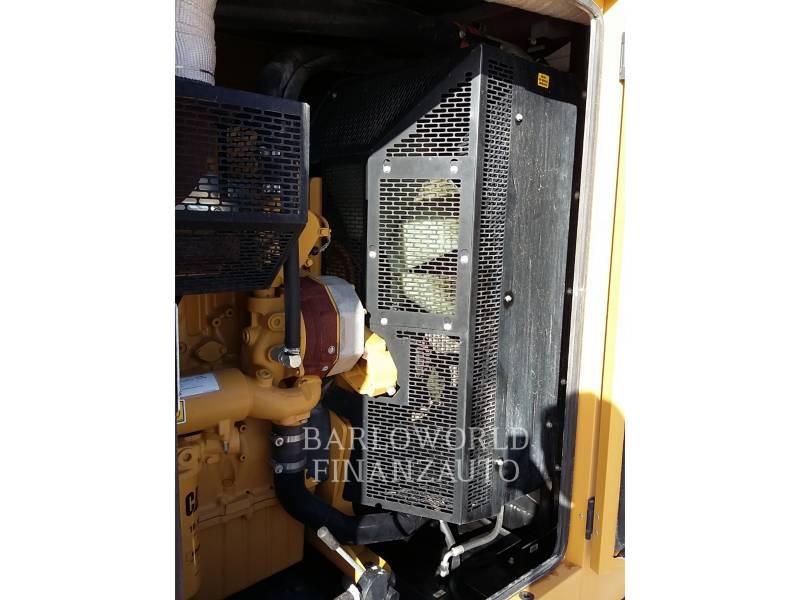 CATERPILLAR 電源モジュール C15 PGAI equipment  photo 5