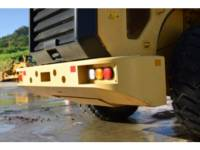 CATERPILLAR WHEEL LOADERS/INTEGRATED TOOLCARRIERS 950 GC equipment  photo 23