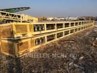 MISCELLANEOUS MFGRS CONVEYORS CON 36X60 equipment  photo 2