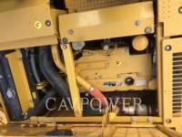 CATERPILLAR PELLES SUR CHAINES 321DLCR equipment  photo 10