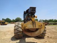 CATERPILLAR FORESTAL - ARRASTRADOR DE TRONCOS 525C equipment  photo 4