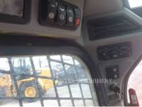 CATERPILLAR MULTI TERRAIN LOADERS 299D equipment  photo 21
