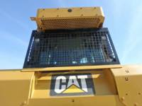 CATERPILLAR TRACK TYPE TRACTORS D6TLGP equipment  photo 21